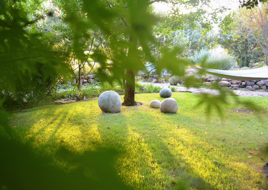 גן ציור