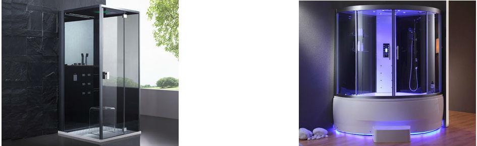 מגיק סטרים: גם אתם יכולים להרשות לעצמכם ספא ביתי