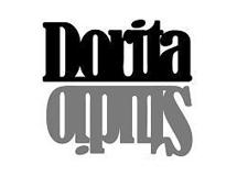 דורית גוזיקביץ' רמתי - אדריכלית פנים - Dorita studio