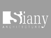 סיאני אדריכלות