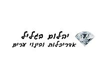 יהלום בגליל – אדריכלית רוזה דיאמנט