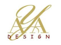 איה דיזיין דלתות פנים - Aya design