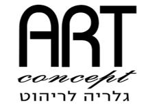 Art גלריה לעיצוב