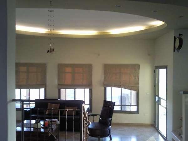 נילי חביב עיצוב ואדריכלות