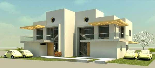 יעל שוץ-גביש אדריכלית – פורום אדריכלים
