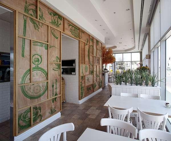 נדב בן חמו – אדריכל חברת 'בניה עיצובית'