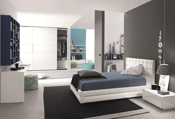 חדר-שינה-שנטל-במבחר-מידות-וגוונים