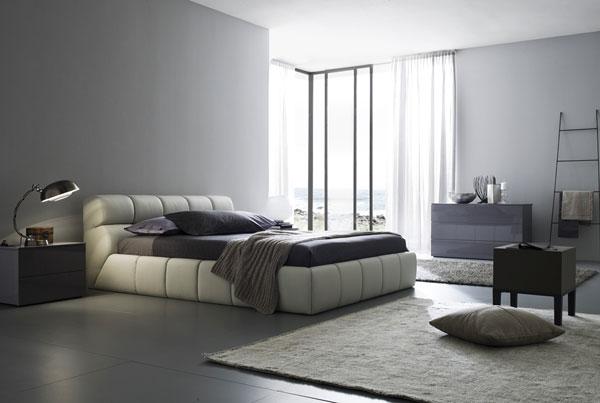 מיטה-CLOUD