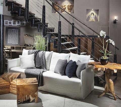 sofa-salon01