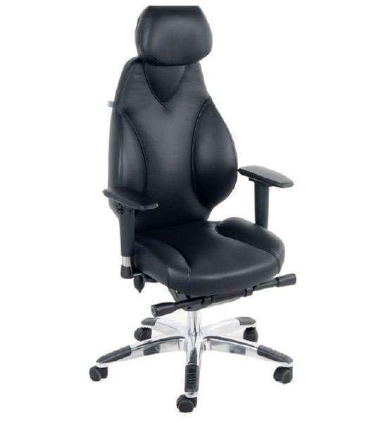 מיליון כסאות