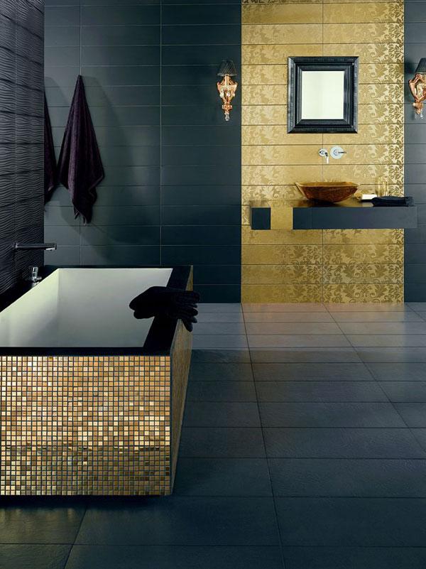 עיצוב חדרי רחצה עיצוב חדרי אמבטיה עיצוב חדרי הבית